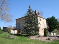 French property for sale in MONBAHUS, Lot et Garonne - €277,500 - photo 8